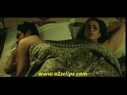 gul panag - hot kiss in manorama six.