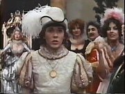 Cinderella-1977- musical classic vintage view on xvideos.com tube online.
