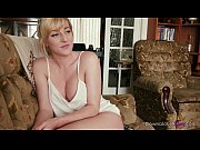 Jodie Ellen - Give Me A Forty Incher - Short Trailer