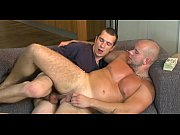 arousing blowjob with dudes