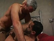 mature hot latinos hard fuck part.
