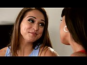 Mommy's Girl - Sara Luvv, Mercedes Carrera