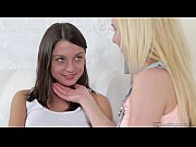 young lesbians angel and angie at.