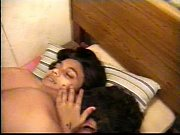 dhaka house sex- 2