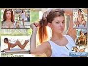 FTV Girls First Time Video Girls masturbating from www.FTVAmateur.com 12