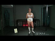 bdsm xxx suspened subs are here to please.