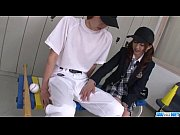 miku airi asian schoolgirl blows a.