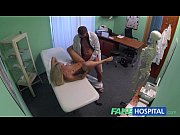 FakeHospital Blonde womans headache cured by cock and her squirting wet pussy, www doctor and nurse sex com teacher story 3g Video Screenshot Preview 6