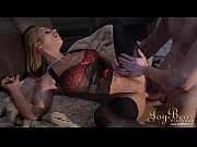 joybear cathy heaven in sensual roleplay