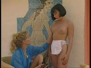sex club holidays (1992) carol lynn, beatrice valle,.
