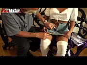 fun movies amateur german teen blows.