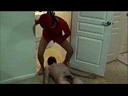 Asian Mistress Jane Stewardess Golden Shower