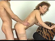 juliareaves-dirtymovie - haussauen - scene 4 - video.