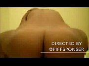 VACATION IN D.R PART.4 EBONY LATINA MILF EDITION  JUICY DOMINICAN ASS IN D.R. SCENE.4