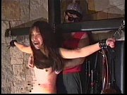 Tickling how it should be: cute slavegirl breakless tickled to her final limits view on xvideos.com tube online.