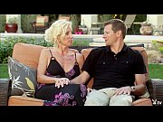 Picture PlayboyTV Swing S04 E07 Andres and Nina