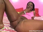 hot ass beauty dior takes a long dick.