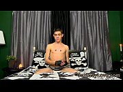 twink video home made smooth cute emo teenage.