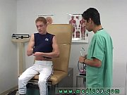 Asia gay doctor medical exam However, he asked a 2nd time, and there