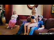 Sexy film hindi sexy film hindi islamske sexy video