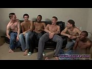 Gay sexy young galleries first time Tall, dark, handsome.