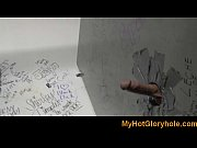 hot-gloryhole-beutiful-masturbation-super-sucking8