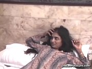 See hot sex made in the hard of bombay. view on xvideos.com tube online.