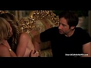 Sammy Maben and Megan Stevenson Californication S04E09 2010