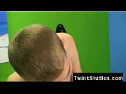 twink full length porn movies timo garrett is.