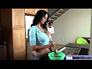Big Melon Tits Sexy Hot Housewife Love Intercorse mov-06