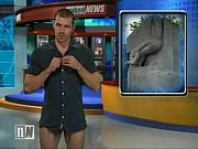 naked male news