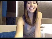 Clip collection of beautiful sweet girl before webcam hot news of the day - YouTube