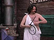 jerry springer cat fightin cuties-4 (2)
