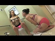 Picture Kelsey Obsession and Veronica Snow Lesbian F...