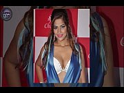 Tanisha Singh's SHOCKING BIKINI, rakhulpreth singh bikin video Video Screenshot Preview