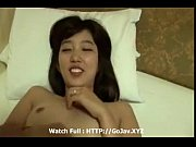 Picture Happy Korean girl fucked in bathtub - Watch Full