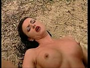 babewatch 3 - Laura Angel having awesome sex by the beach, ajith Video Screenshot Preview