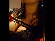 deep throat melbourne escort amelia sweet