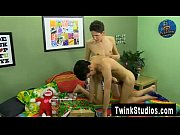 gay sex braden klien can&#039_t love christmas with.