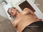 Beautiful and hot mom fucked by her son in the bathroom, indian shag rata xxx Video Screenshot Preview