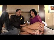 mature milf taking big black cock