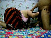 Velamma Bhabhi Indian MILF Blowjob Fucked In Missionary Style, www shilpa shetty xxx fuck video comdian grandpa with grandma 3gp sex video movie rape videos cochin sex videosd singer aki alomgir sex scandal Video Screenshot Preview