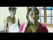 south indian aunty desuced des
