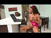 xhamster.com_3769826_black_luv11_mom_and_not_her_daughter_raw