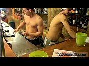 Emo boy japanese video gay porn Corbin &amp_ PJ - Underwear Night After