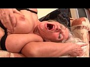 cum slut fuck blowjob and facials.