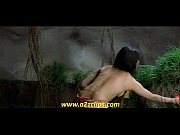Nandana Sen Screaming HOT Deep Cleavage http   undn