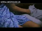 ladies killer sexy chinese movie 18+
