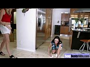housewife with big juggs get nailed hard style video-19