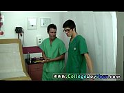 Youngest asian gay teen porn The doctor withdrew his boner from the